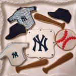 New York Yankees Baseball;;