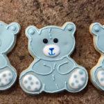 Bearcookies