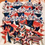 CupcakesStars