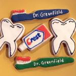 DentistCookies