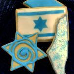 Israel_edited-1