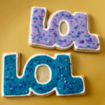 LOLcookies