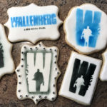 Wallencookies