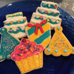 birthdatcookies