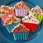 cupcakesCookies