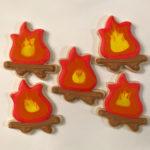 firepit copy