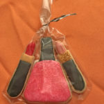 lipstickbag