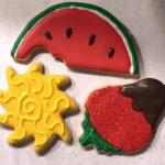 summerecookies