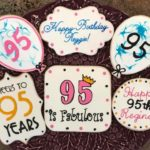 Birthday, 95
